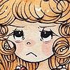 bruleebaby's avatar