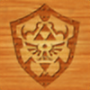 BrulesCorrupted's avatar