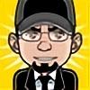 brum86's avatar