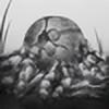 BrumbyOfSteel's avatar