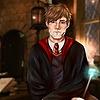 Brumicek's avatar