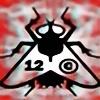 brummerart's avatar