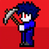 Brummgurk3's avatar