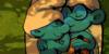 Brumsy-Love's avatar