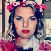 Bruna-Skrzypek's avatar