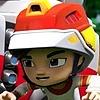 Bruna1221's avatar