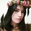 brunaashby's avatar