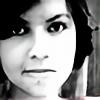 BrunaFelinto49's avatar