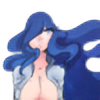 BrunaGamer's avatar
