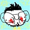 brunancio's avatar