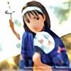 brunasco's avatar