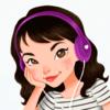 brunasousa's avatar