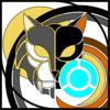 BrunaussT's avatar