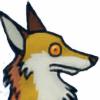 BrunaVosto's avatar