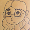 bruneli12's avatar