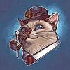brunespit's avatar