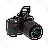 BrunetStudio's avatar