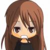 brunettewithoutsoul's avatar