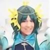 brunetteyes's avatar