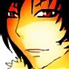 brunezel's avatar