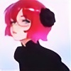 brunhilde22's avatar