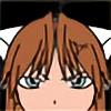 Brunicus's avatar