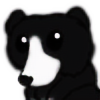 Brunneis-Ursus's avatar