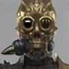 Bruno-Camara's avatar