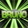 Bruno-Desing's avatar