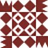 BRUNO-NARUTO's avatar