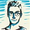 Bruno-Sensei's avatar