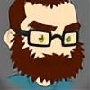 Bruno-Varanda's avatar