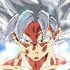 bruno1717's avatar