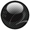 bruno354's avatar