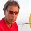 bruno9999's avatar