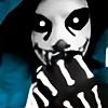 BrunoAkin's avatar