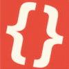 brunoalv-s's avatar