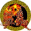 brunoars's avatar