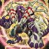 Brunobakugan's avatar
