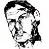 brunoblio's avatar
