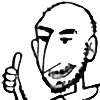 brunocampelo79's avatar