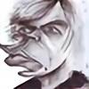 brunocarro's avatar