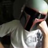 brunocissoto's avatar