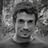 brunoclemente's avatar