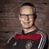 BrunoContiArt's avatar