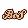 Brunocs82's avatar