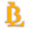 BrunoDeLeo's avatar