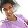 brunodesign1206's avatar