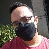 brunodesouza's avatar