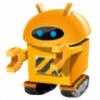 brunodroid's avatar
